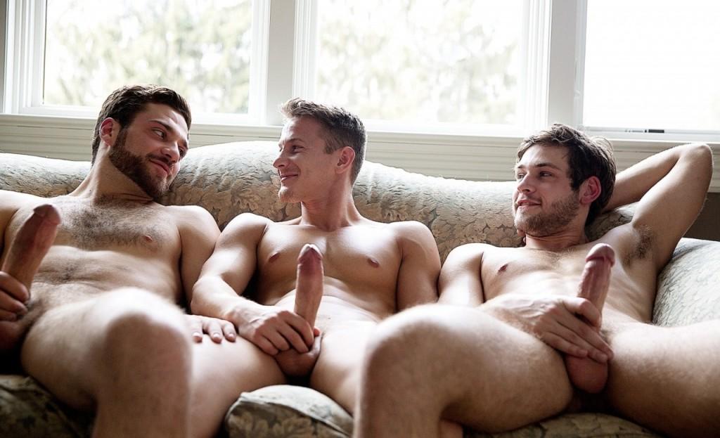 Club de sexe de groupe samara
